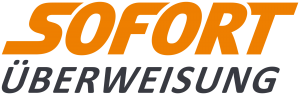 Sofortüberweisung_Logo_svg