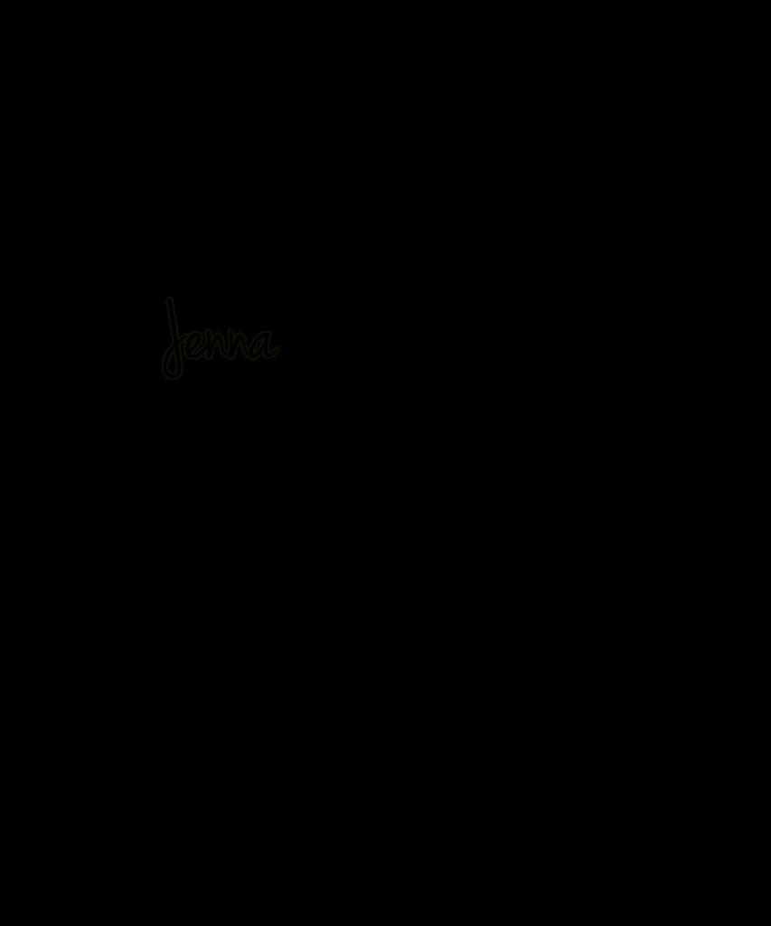 Stickerinsel Schriftarten