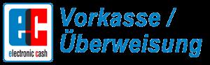 vorkasse_logo_1909x599